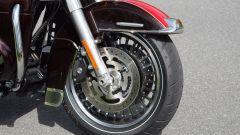 Harley Davidson MY 2011 - Immagine: 80