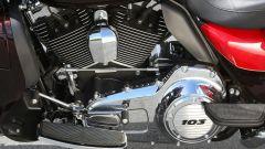 Harley Davidson MY 2011 - Immagine: 67