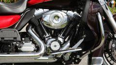 Harley Davidson MY 2011 - Immagine: 66