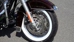 Harley Davidson MY 2011 - Immagine: 59
