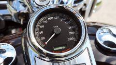Harley Davidson MY 2011 - Immagine: 58
