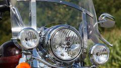Harley Davidson MY 2011 - Immagine: 69