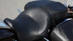 Harley Davidson MY 2011 - Immagine: 79