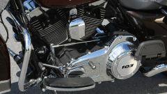 Harley Davidson MY 2011 - Immagine: 78