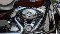 Harley Davidson MY 2011 - Immagine: 76