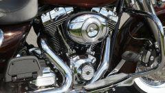 Harley Davidson MY 2011 - Immagine: 75