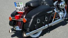 Harley Davidson MY 2011 - Immagine: 74