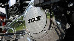 Harley Davidson MY 2011 - Immagine: 73