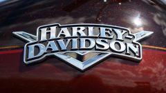 Harley Davidson MY 2011 - Immagine: 72