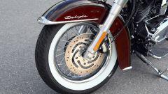Harley Davidson MY 2011 - Immagine: 16