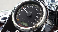 Harley Davidson MY 2011 - Immagine: 20