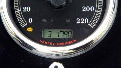Harley Davidson MY 2011 - Immagine: 21