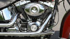 Harley Davidson MY 2011 - Immagine: 22