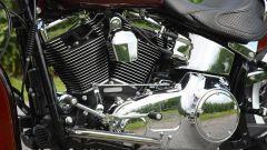 Harley Davidson MY 2011 - Immagine: 23