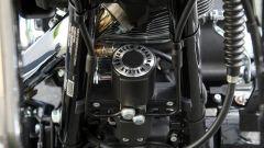Harley Davidson MY 2011 - Immagine: 24