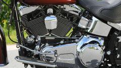 Harley Davidson MY 2011 - Immagine: 25