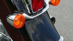 Harley Davidson MY 2011 - Immagine: 15