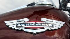 Harley Davidson MY 2011 - Immagine: 55