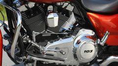 Harley Davidson MY 2011 - Immagine: 9