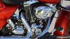 Harley Davidson MY 2011 - Immagine: 11