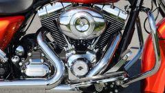 Harley Davidson MY 2011 - Immagine: 12