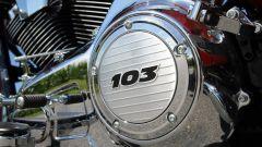 Harley Davidson MY 2011 - Immagine: 27