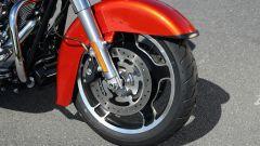 Harley Davidson MY 2011 - Immagine: 28