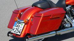 Harley Davidson MY 2011 - Immagine: 44