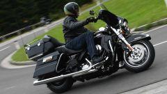 Harley Davidson MY 2011 - Immagine: 49