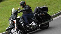 Harley Davidson MY 2011 - Immagine: 50