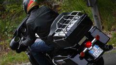 Harley Davidson MY 2011 - Immagine: 40