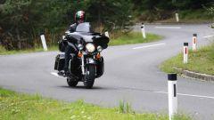 Harley Davidson MY 2011 - Immagine: 54