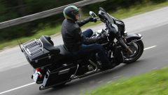 Harley Davidson MY 2011 - Immagine: 39