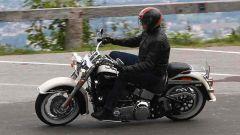 Harley Davidson MY 2011 - Immagine: 29