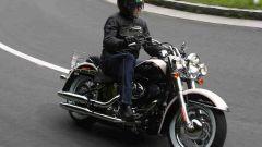 Harley Davidson MY 2011 - Immagine: 30