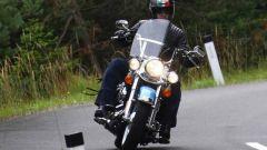 Harley Davidson MY 2011 - Immagine: 31