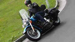 Harley Davidson MY 2011 - Immagine: 32