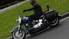 Harley Davidson MY 2011 - Immagine: 33