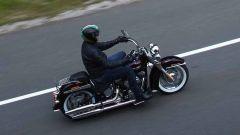 Harley Davidson MY 2011 - Immagine: 34