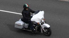 Harley Davidson MY 2011 - Immagine: 36