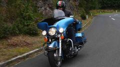 Harley Davidson MY 2011 - Immagine: 37