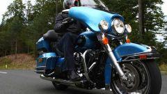 Harley Davidson MY 2011 - Immagine: 38