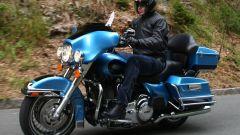 Harley Davidson MY 2011 - Immagine: 51