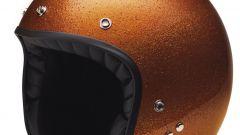 HARLEY DAVIDSON: Nuova collezione autunno 2010 - Immagine: 15
