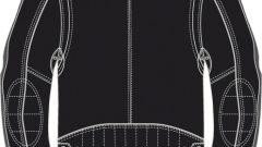 HARLEY DAVIDSON: Nuova collezione autunno 2010 - Immagine: 12