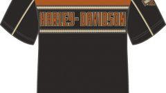 HARLEY DAVIDSON: Nuova collezione autunno 2010 - Immagine: 9