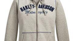 HARLEY DAVIDSON: Nuova collezione autunno 2010 - Immagine: 6