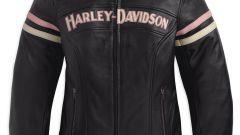 HARLEY DAVIDSON: Nuova collezione autunno 2010 - Immagine: 3