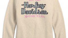 Harley-Davidson: nuova collezione Primavera 2011  - Immagine: 14