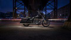 Endgame e Streamliner, i nuovi accessori Harley-Davidson - Immagine: 1